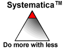 Systematica